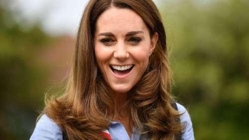 Kate Middleton : cet événement personnel qu'elle n'aime pas célébrer