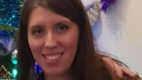 Disparition de Delphine Jubillar : qui a ouvert la cagnotte pour son mari ?
