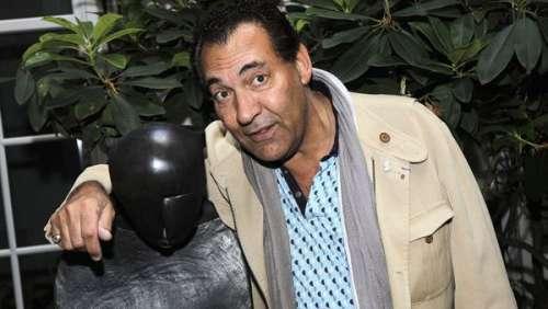 Charles Trénet : qui est Georges El Assidi, l'homme à qui il a légué toute sa fortune ?
