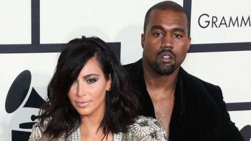 Kim Kardashian, Will Smith, Miley Cyrus... Ces stars qui ont avoué avoir fait l'amour dans un lieu improbable