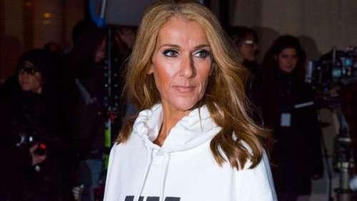 Céline Dion : la star rend un tendre hommage à son mari René, cinq ans après sa mort