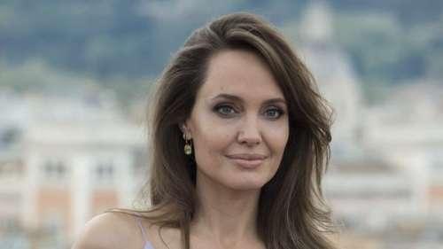 Angelina Jolie, Kim Kardashian, Shia LaBeouf... Les stars racontent leurs premières expériences sexuelles