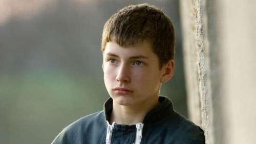 Mathieu Bulle :le jeune acteur connu pour son rôle dans L'Apprenti est mort à 30 ans