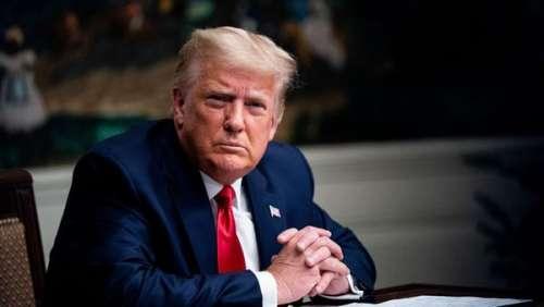 Donald Trump : ces affaires qui pourraient le conduire en prison une fois la Maison Blanche quittée