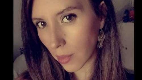 Disparition de Delphine Jubillar : le témoignage d'un faux proche dénoncé comme une imposture