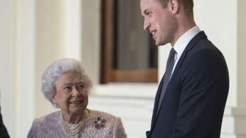 Le prince William : cette raison pour laquelle il est