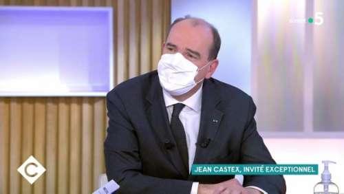 Jean Castex : cette hypothèse personnelle inconcevable qui l'aurait empêché de devenir Premier ministre