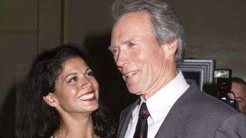 Clint Eastwood :qui est son ex-femme avec qui il a passé 17 ans ?