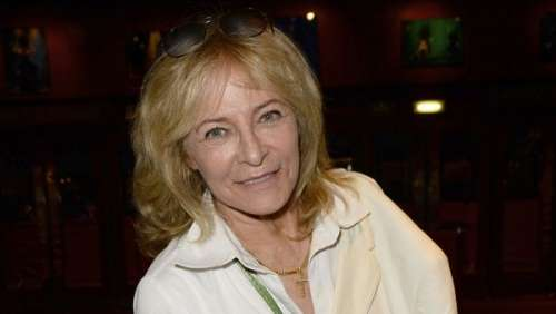 Nathalie Delon :de quoi est morte l'ex-femme de l'acteur ?