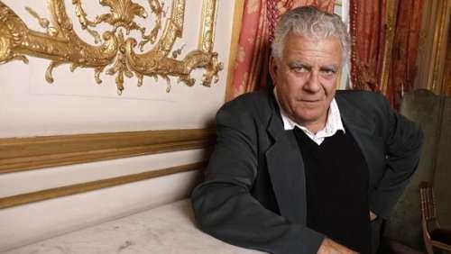 Olivier Duhamel accusé d'inceste : le frère de Camille Kouchner a porté plainte
