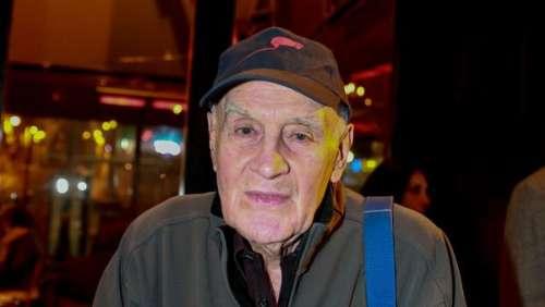 Mort de Rémy Julienne :ces nombreuses maladies qu'il avait déjà surmontées