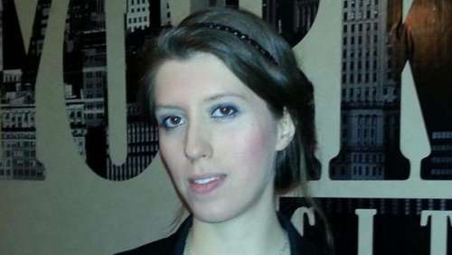 Delphine Jubillar : ces autres affaires qui font écho à la disparition de l'infirmière
