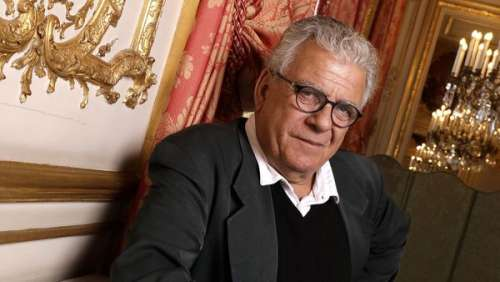 Olivier Duhamel accusé d'inceste : le frère jumeau de Camille Kouchner porte plainte contre son beau-père