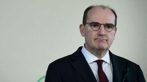 Jean Castex : pourquoi il ne participe pas à la conférence de presse d'Olivier Véran ce jeudi