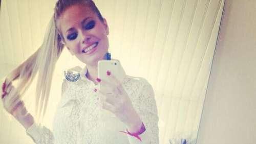 Faustine Nogherotto : la chanteuse de la Star Academy 6 est morte à l'âge de 31 ans