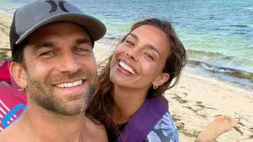 Miss France : l'agresseur de Marine Lorphelin et son compagnon jugé à Lyon