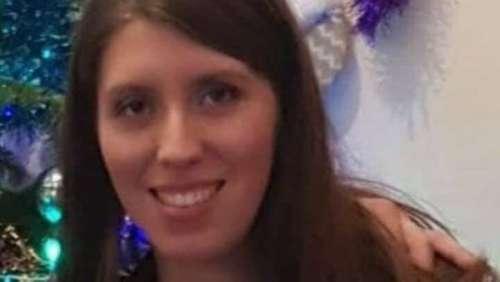 Disparition de Delphine Jubillar : ce texto de son mari Cédric envoyé à 4h du matin à une voisine