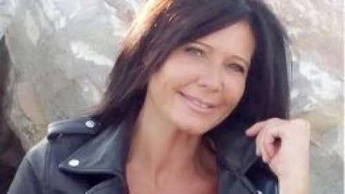 Nathalie Andréani (Secret Story) : son métier l'empêche de trouver l'amour