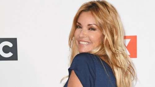 Ingrid Chauvin ultra glamour : elle poste une photo en pleine séance de maquillage