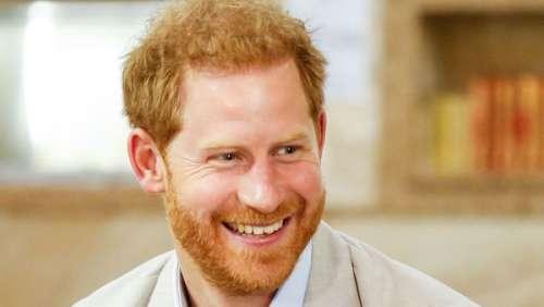 Prince Harry nostalgique ? Le mari de Meghan Markle veut passer plus de temps au Royaume-Uni