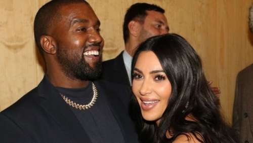 Kim Kardashian et Kanye West bientôt divorcés : le couple n'a presque plus aucun contact