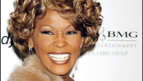 Whitney Houston : comment elle avait sauvé sa fille juste avant de mourir