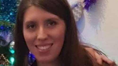 Disparition de Delphine Jubillar : quelles sont les cinq hypothèses toujours étudiées par les enquêteurs ?