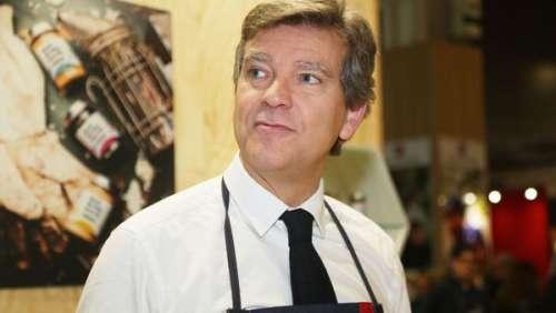 Arnaud Montebourg positif au Covid-19: quels symptômes a l'ex-ministre ?