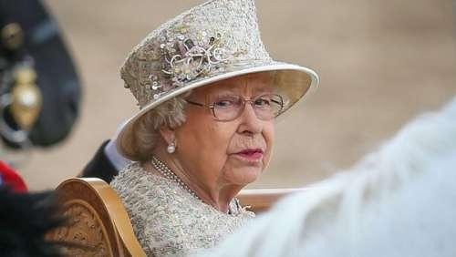 Princesse Eugenie maman : combien d'arrières-petits-enfants la Reine a-t-elle désormais ?