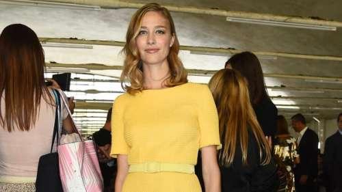 Béatrice Borromeo : la très chic belle-fille de Caroline de Monaco nommée ambassadrice Dior
