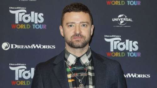 Justin Timberlake : les plates excuses du chanteur à Britney Spears et Janet Jackson