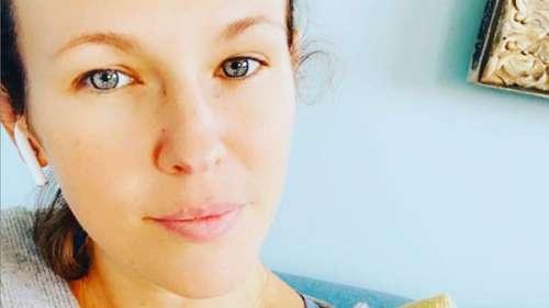 Lorie Pester : elle se confie sur sa maternité et sa fille Nina… et va faire des jalouses
