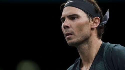 Rafael Nadal : une spectatrice lui fait un doigt d'honneur en plein match