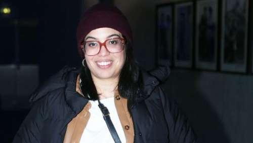 Paris : l'appartement de Melha Bedia a été cambriolé