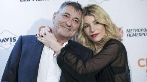 Jean-Marie Bigard : sa femme Lola Marois fait une petite confidence sur sa santé