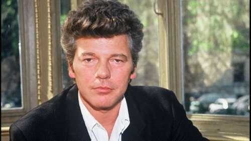 """Mort de Philippe Chatel : accident, coma, paralysie… le chanteur était un """"miraculé"""""""