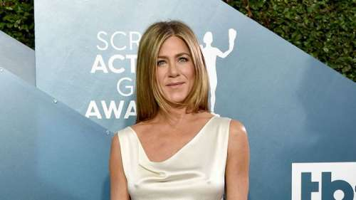 Jennifer Aniston, Naomi Campbell, Liane Foly... Ces stars qui revendiquent leur droit de ne pas avoir d'enfants