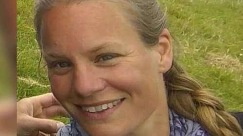 Disparition de Magali Blandin : qui est cette femme, mère de quatre enfants, qui a disparu près de Rennes ?