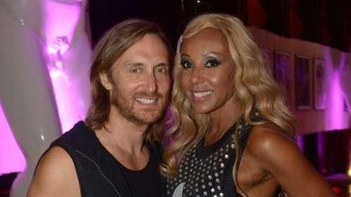Cathy et David Guetta divorcés : ils partagent des vacances en famille aux Maldives