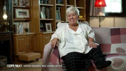 Mimie Mathy : ses parents savaient-ils avant sa naissance qu'elle était atteinte d'achondroplasie ?
