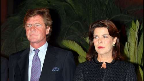 Caroline de Monaco : Ernst August de Hanovre traîne en justice son fils de 37 ans