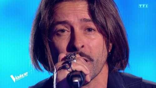 The Voice 2021 : qui est ce grand ami d'Isabelle Balkany choisi par Florent Pagny ?