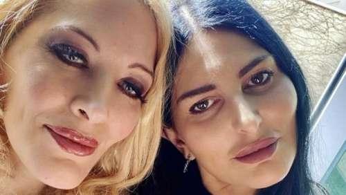 """""""Loana n'a jamais été dans le coma !"""" : les accusations choc de Sylvie Ortega"""