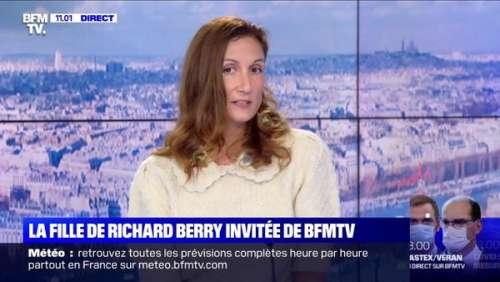Richard Berry,