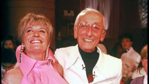 Commandant Cousteau : qui était sa maîtresse et deuxième femme Francine ?