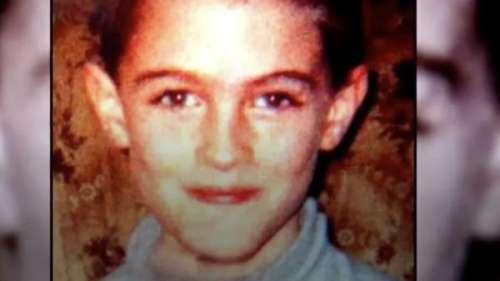 Meurtre du petit Jonathan: l'affaire relancée 17 ans après via un appel à témoins