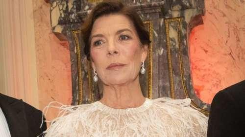Caroline de Monaco : cet événement incontournable qu'elle est une nouvelle fois contrainte de reporter