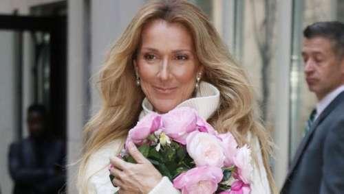 Céline Dion : fera-t-elle son grand retour à Las Vegas ?