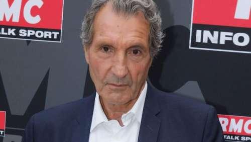 Jean-Jacques Bourdin piégé par Cyril Hanouna : ces images que le journaliste a demandé de supprimer