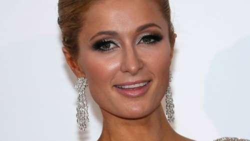 Paris Hilton : ce nom pesant dont l'héritière se félicite de s'être débarrassée
